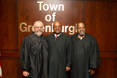 With-Brother-Judges-RiveraJones-Tolbert