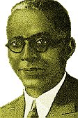 Professor Frank Coleman