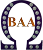 Omega Beta Alpha Alpha